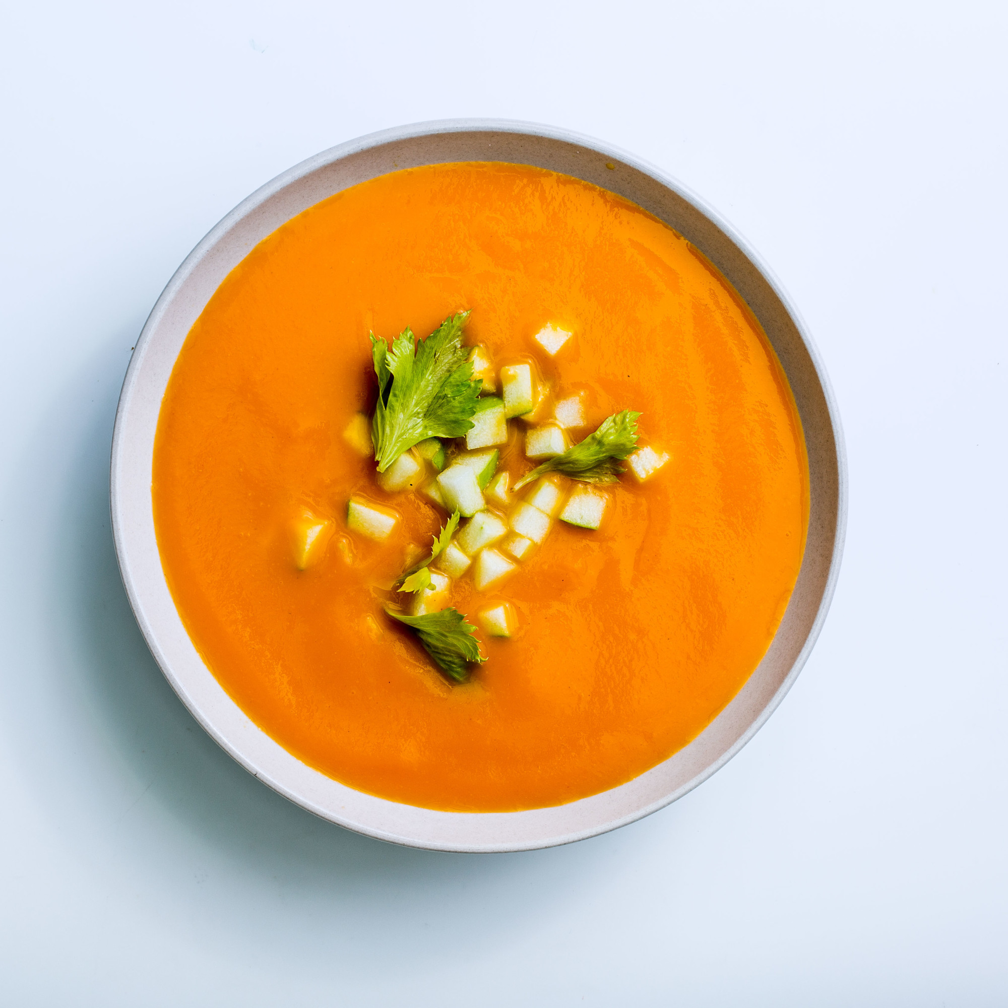 celery-root-and-carrot-soup-2000x2000